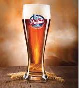alberta beer minhas distillery